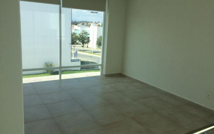 Foto de casa en renta en zurich 11, san miguel, san andrés cholula, puebla, 1567948 no 10