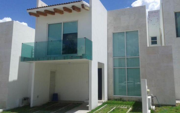 Foto de casa en renta en zurich vista marquez 37, lomas de angelópolis ii, san andrés cholula, puebla, 2046980 no 01