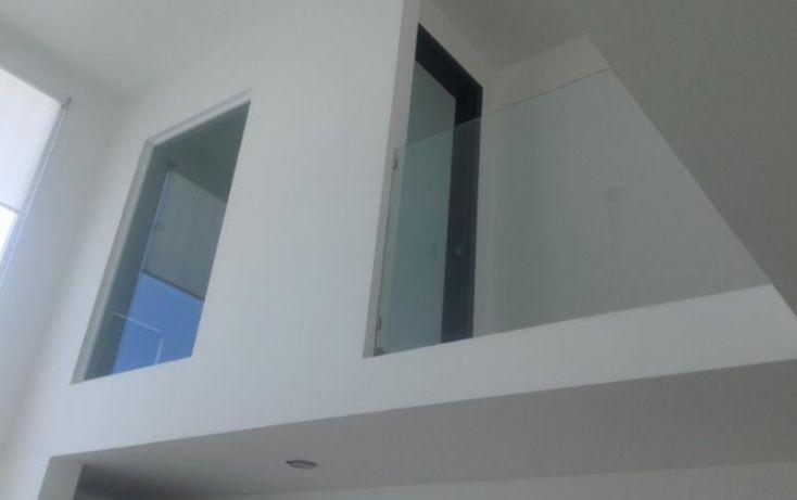 Foto de casa en renta en zurich vista marquez 37, lomas de angelópolis ii, san andrés cholula, puebla, 2046980 no 03