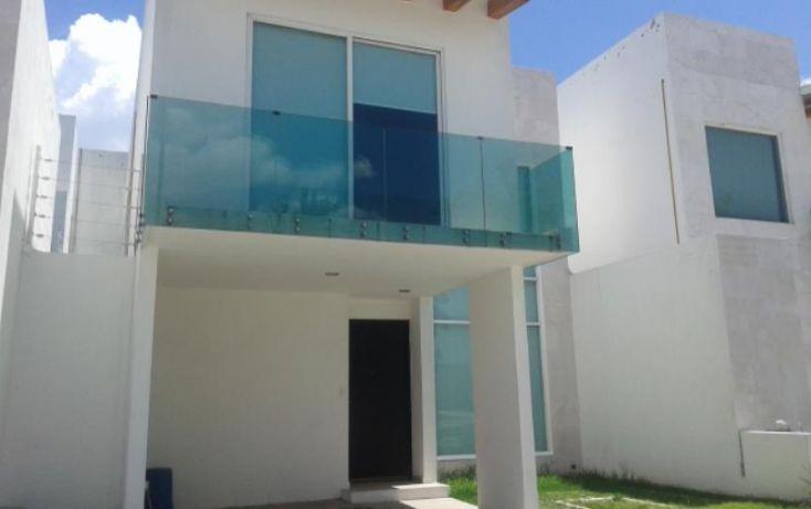 Foto de casa en renta en zurich vista marquez 37, lomas de angelópolis ii, san andrés cholula, puebla, 2046980 no 04