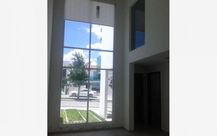 Foto de casa en renta en zurich vista marquez 37, lomas de angelópolis ii, san andrés cholula, puebla, 2046980 no 06