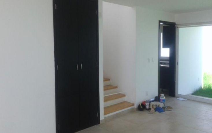 Foto de casa en renta en zurich vista marquez 37, lomas de angelópolis ii, san andrés cholula, puebla, 2046980 no 07