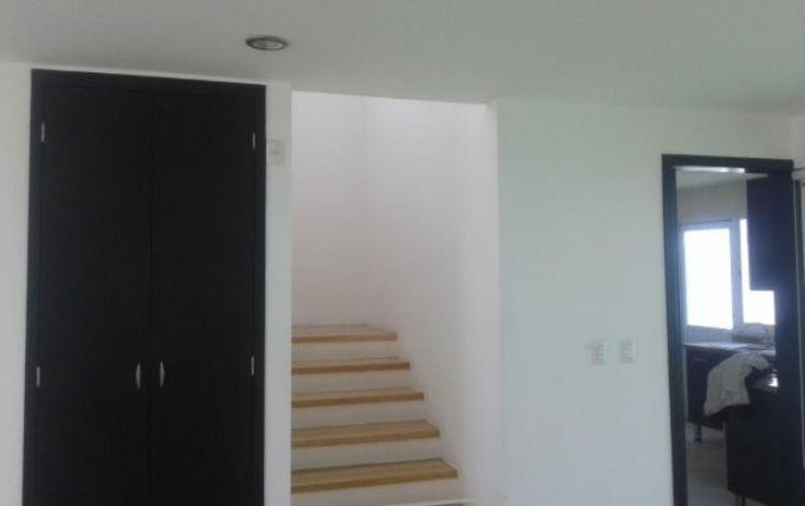 Foto de casa en renta en zurich vista marquez 37, lomas de angelópolis ii, san andrés cholula, puebla, 2046980 no 09