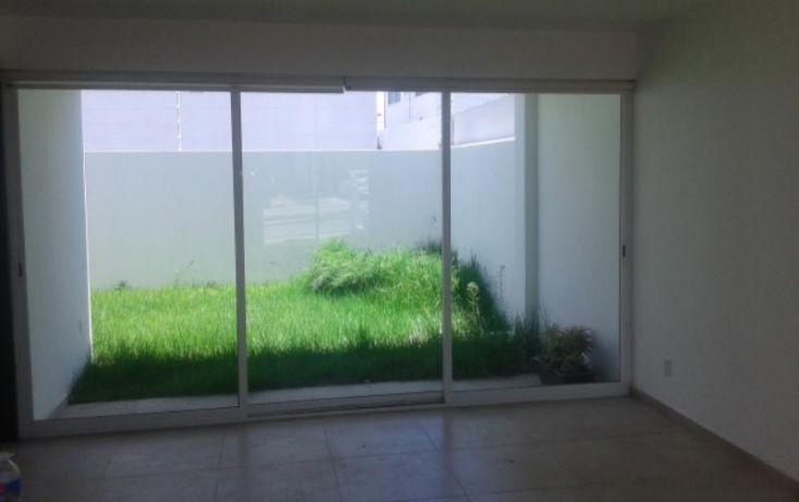 Foto de casa en renta en zurich vista marquez 37, lomas de angelópolis ii, san andrés cholula, puebla, 2046980 no 10