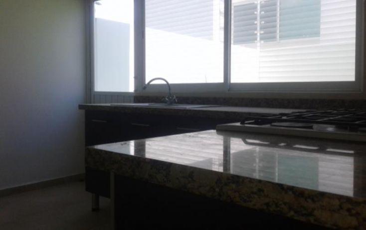 Foto de casa en renta en zurich vista marquez 37, lomas de angelópolis ii, san andrés cholula, puebla, 2046980 no 13