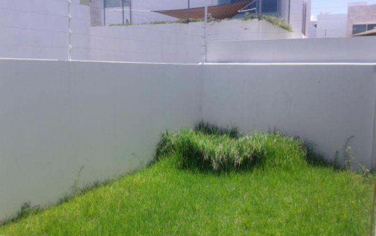 Foto de casa en renta en zurich vista marquez 37, lomas de angelópolis ii, san andrés cholula, puebla, 2046980 no 14