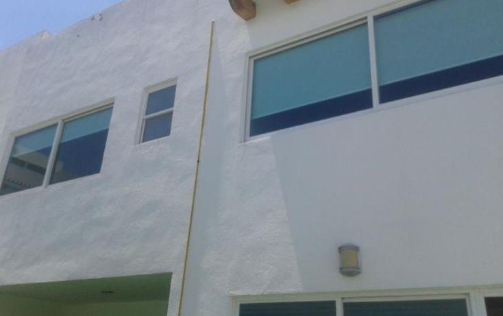 Foto de casa en renta en zurich vista marquez 37, lomas de angelópolis ii, san andrés cholula, puebla, 2046980 no 15