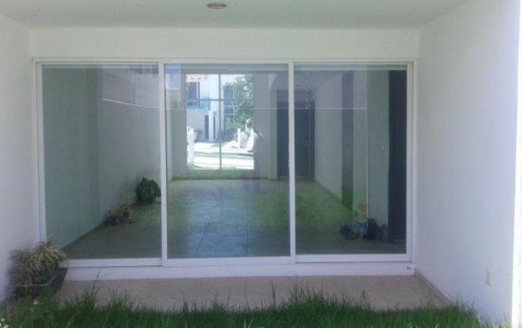 Foto de casa en renta en zurich vista marquez 37, lomas de angelópolis ii, san andrés cholula, puebla, 2046980 no 17
