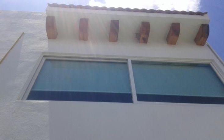 Foto de casa en renta en zurich vista marquez 37, lomas de angelópolis ii, san andrés cholula, puebla, 2046980 no 18