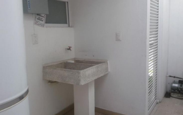 Foto de casa en renta en zurich vista marquez 37, lomas de angelópolis ii, san andrés cholula, puebla, 2046980 no 21