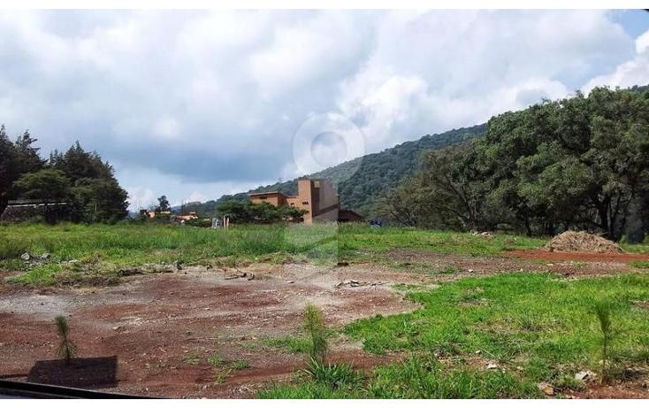 Foto de terreno habitacional en venta en  , zurumbeneo, charo, michoac?n de ocampo, 1779036 No. 01