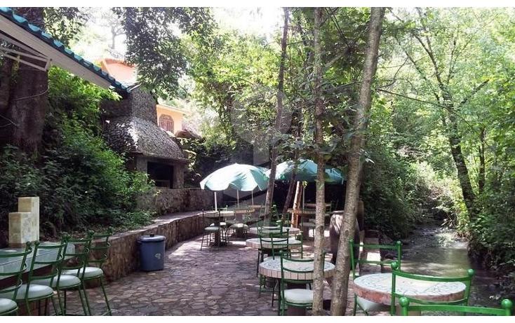 Foto de terreno habitacional en venta en  , zurumbeneo, charo, michoac?n de ocampo, 1779036 No. 04