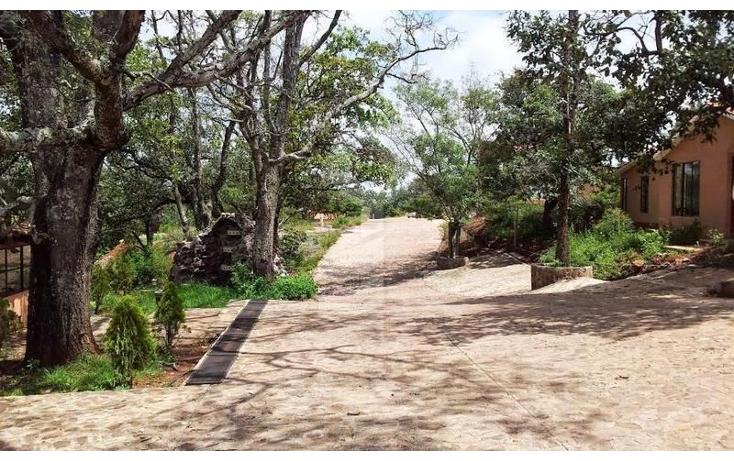 Foto de terreno habitacional en venta en  , zurumbeneo, charo, michoac?n de ocampo, 1779036 No. 07