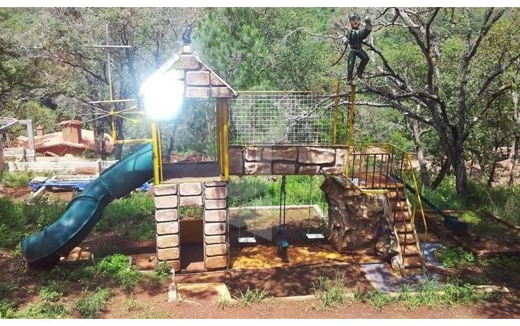 Foto de terreno habitacional en venta en  , zurumbeneo, charo, michoac?n de ocampo, 1779036 No. 08