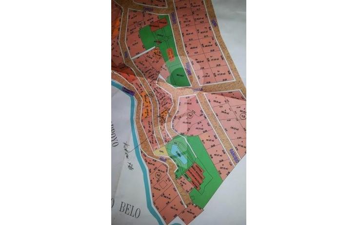 Foto de terreno habitacional en venta en  , zurumbeneo, charo, michoac?n de ocampo, 1779036 No. 14