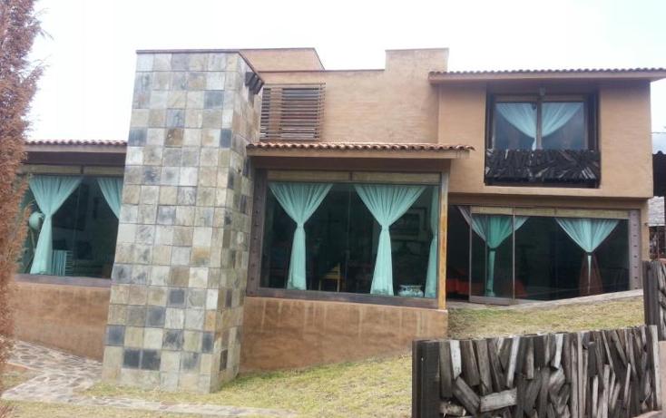 Foto de casa en venta en  , zurumbeneo, charo, michoac?n de ocampo, 1785724 No. 02