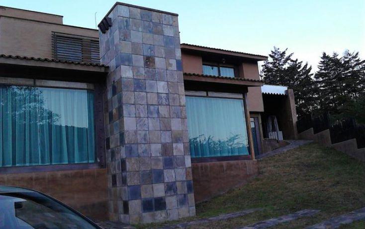 Foto de casa en venta en, zurumbeneo, charo, michoacán de ocampo, 1785724 no 03