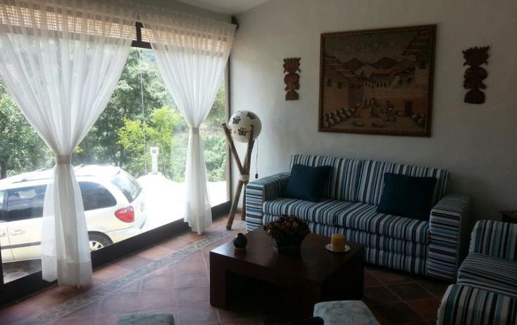 Foto de casa en venta en  , zurumbeneo, charo, michoac?n de ocampo, 1785724 No. 04