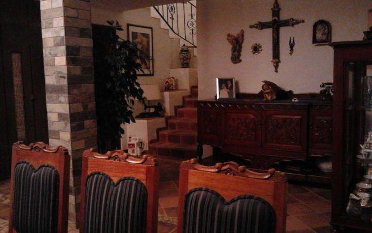 Foto de casa en venta en, zurumbeneo, charo, michoacán de ocampo, 1785724 no 05