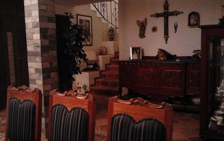 Foto de casa en venta en  , zurumbeneo, charo, michoac?n de ocampo, 1785724 No. 05