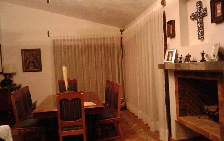 Foto de casa en venta en  , zurumbeneo, charo, michoac?n de ocampo, 1785724 No. 06