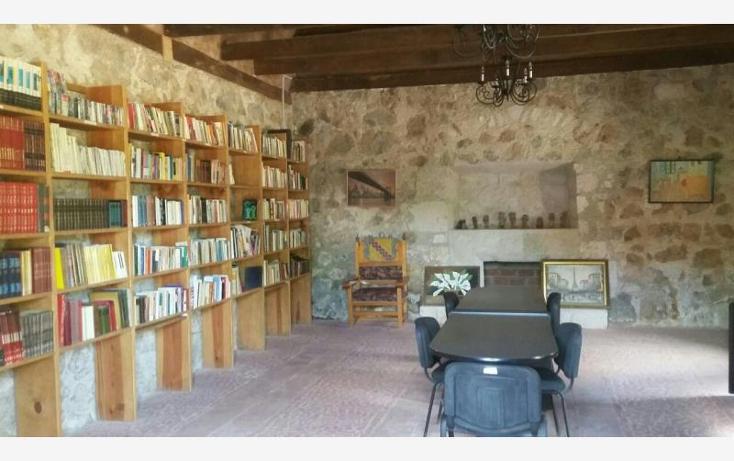 Foto de casa en venta en  , zurumbeneo, charo, michoac?n de ocampo, 1785724 No. 07