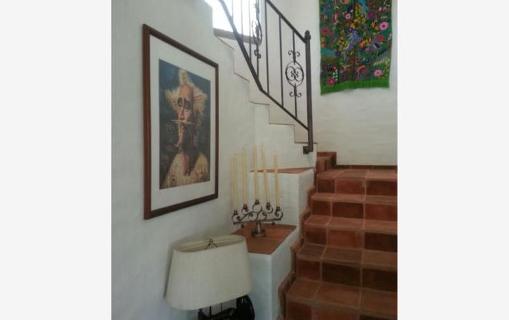 Foto de casa en venta en  , zurumbeneo, charo, michoac?n de ocampo, 1785724 No. 08
