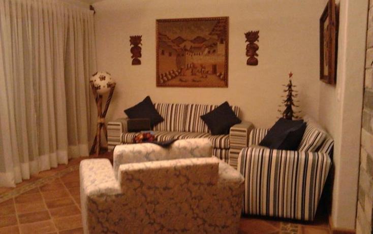Foto de casa en venta en  , zurumbeneo, charo, michoac?n de ocampo, 1785724 No. 09