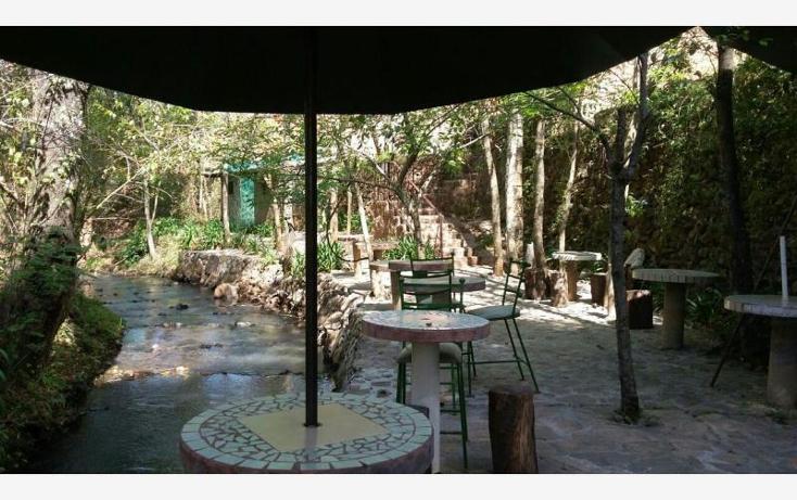 Foto de casa en venta en  , zurumbeneo, charo, michoac?n de ocampo, 1785724 No. 11