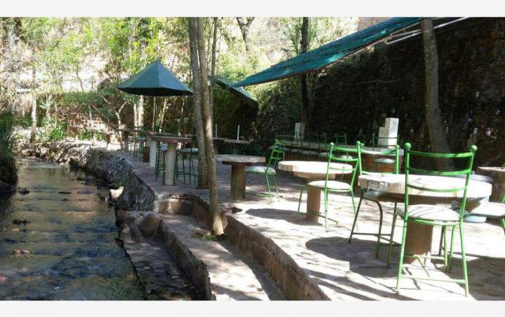 Foto de casa en venta en, zurumbeneo, charo, michoacán de ocampo, 1785724 no 12