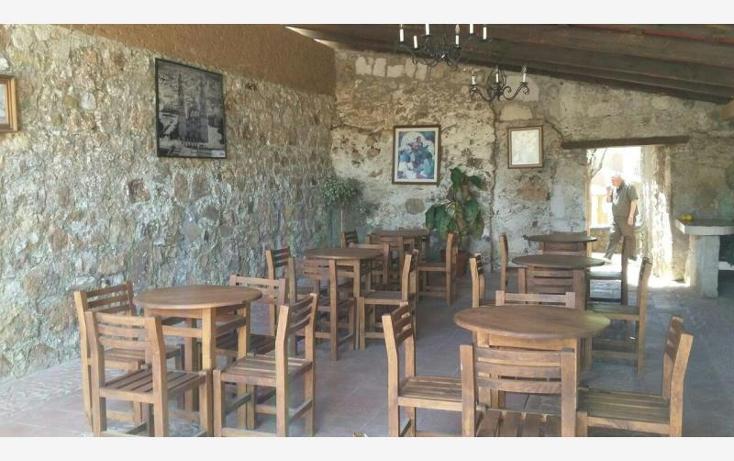 Foto de casa en venta en  , zurumbeneo, charo, michoac?n de ocampo, 1785724 No. 13