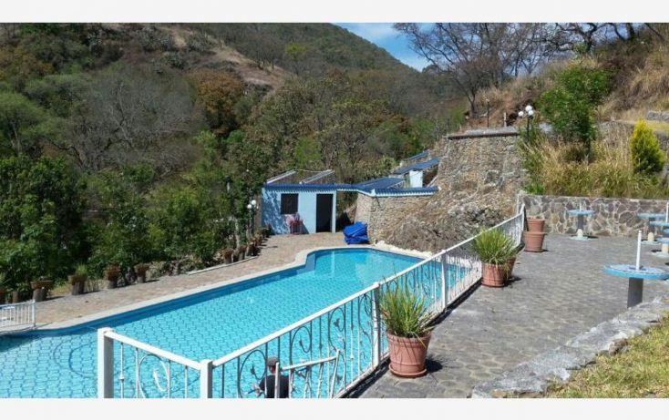 Foto de casa en venta en, zurumbeneo, charo, michoacán de ocampo, 1785724 no 14