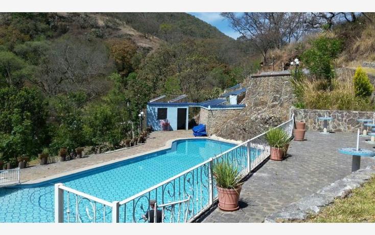 Foto de casa en venta en  , zurumbeneo, charo, michoac?n de ocampo, 1785724 No. 14