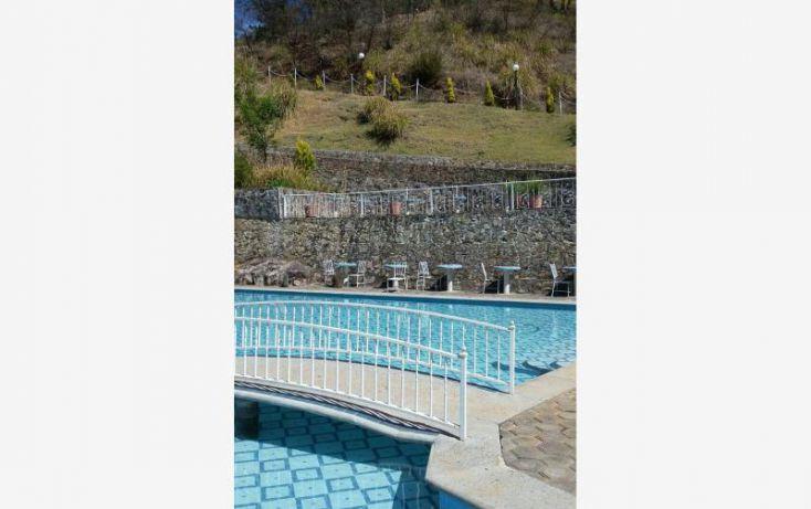 Foto de casa en venta en, zurumbeneo, charo, michoacán de ocampo, 1785724 no 15