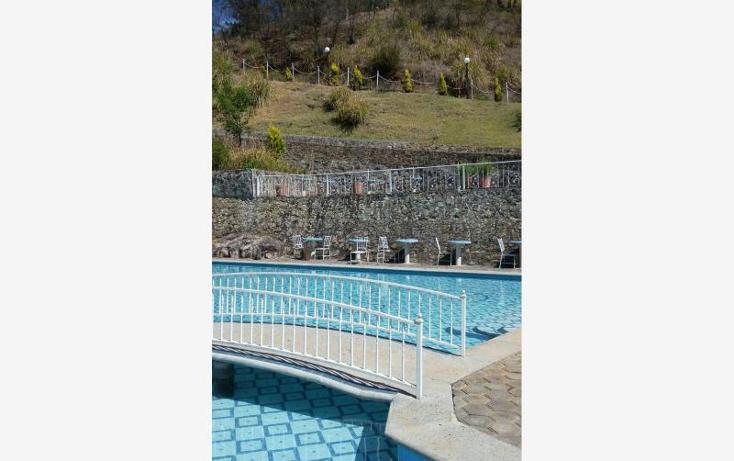 Foto de casa en venta en  , zurumbeneo, charo, michoac?n de ocampo, 1785724 No. 15
