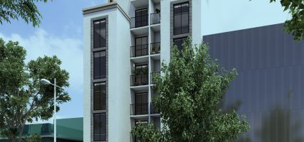 Foto principal de desarrollo en venta en bucareli, centro (área 4) 1449611.