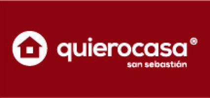 Foto de desarrollo en San Sebastián, Azcapotzalco, Distrito Federal, 1447645,  no 01