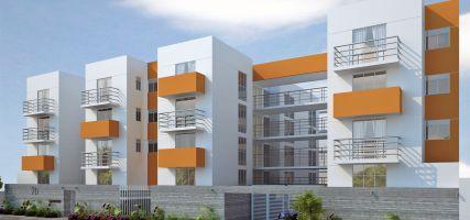 Foto de desarrollo en Miguel Hidalgo, Tláhuac, Distrito Federal, 1382497,  no 01