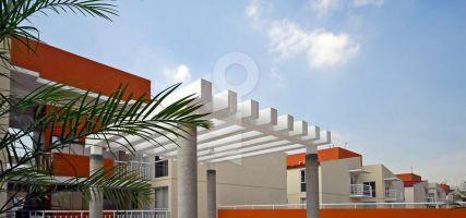 Foto de desarrollo en Nueva Industrial Vallejo, Gustavo A. Madero, Distrito Federal, 1471009,  no 01