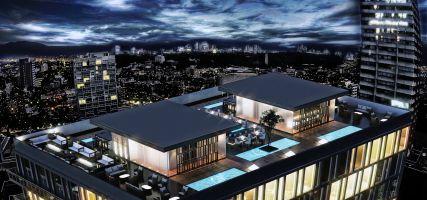 Foto principal de desarrollo en venta en chicontepec, condesa 3041602.