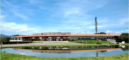 Foto principal de desarrollo en venta en jorge jiménez cantú, condado de sayavedra 3062455.
