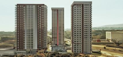 Foto principal de desarrollo en venta en avenida de los poetas, san mateo tlaltenango 1758721.