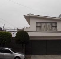 Foto de casa en venta en 0 0, anzures, puebla, puebla, 3752567 No. 01