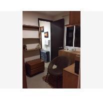 Foto de casa en renta en  0, centro, puebla, puebla, 2948300 No. 01