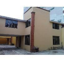 Foto de casa en renta en 0 0, concepción guadalupe, puebla, puebla, 0 No. 01