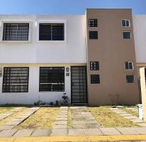 Foto de casa en venta en 0 0, cuautlancingo, cuautlancingo, puebla, 0 No. 01