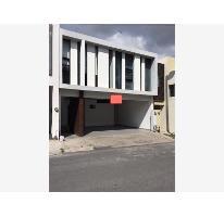 Foto de casa en venta en 0 0, cumbres callejuelas 1 sector, monterrey, nuevo león, 0 No. 01