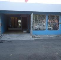 Foto de casa en venta en 0 0, flores del valle, veracruz, veracruz de ignacio de la llave, 0 No. 01