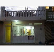 Foto de casa en venta en 0 0, formando hogar, veracruz, veracruz de ignacio de la llave, 4206914 No. 01