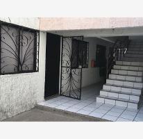 Foto de departamento en venta en 0 0, hidalgo del valle, león, guanajuato, 4317365 No. 01